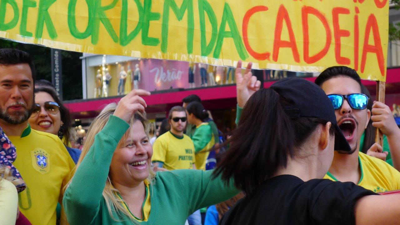 prc_Manifestacao Paulista 49