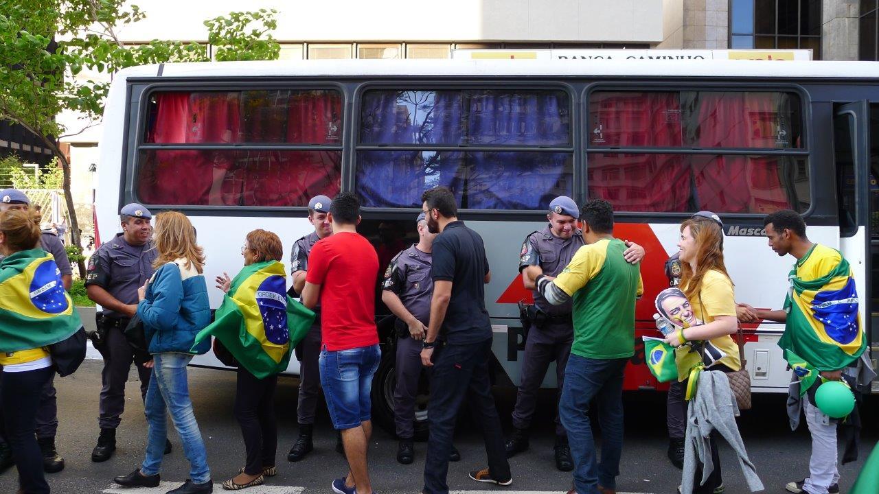 prc_Manifestacao Paulista 53