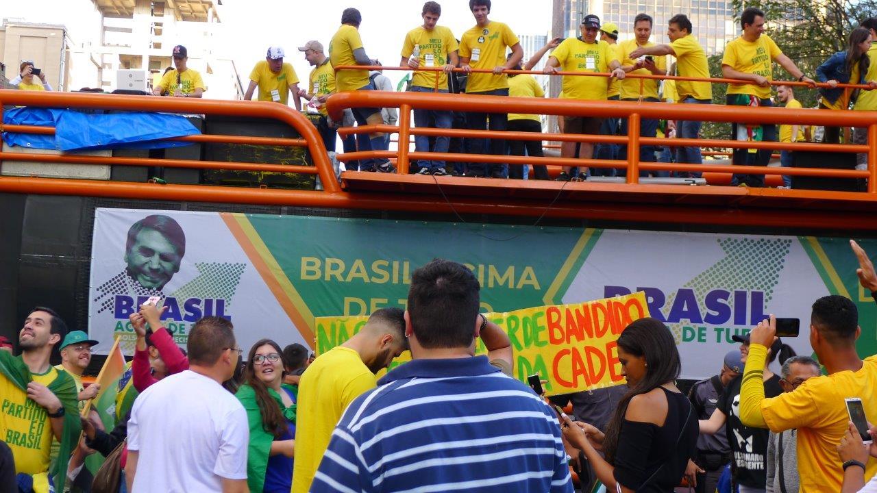 prc_Manifestacao Paulista 63
