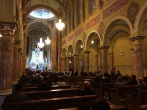 Missa de Sétimo Dia