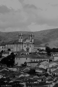 Horizontes de Minas