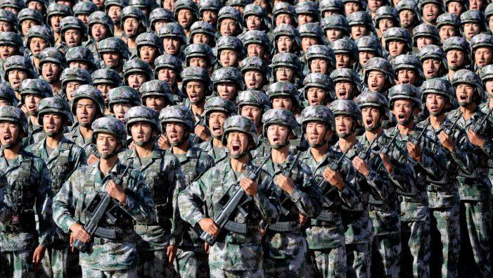 Lições inesperadas da China