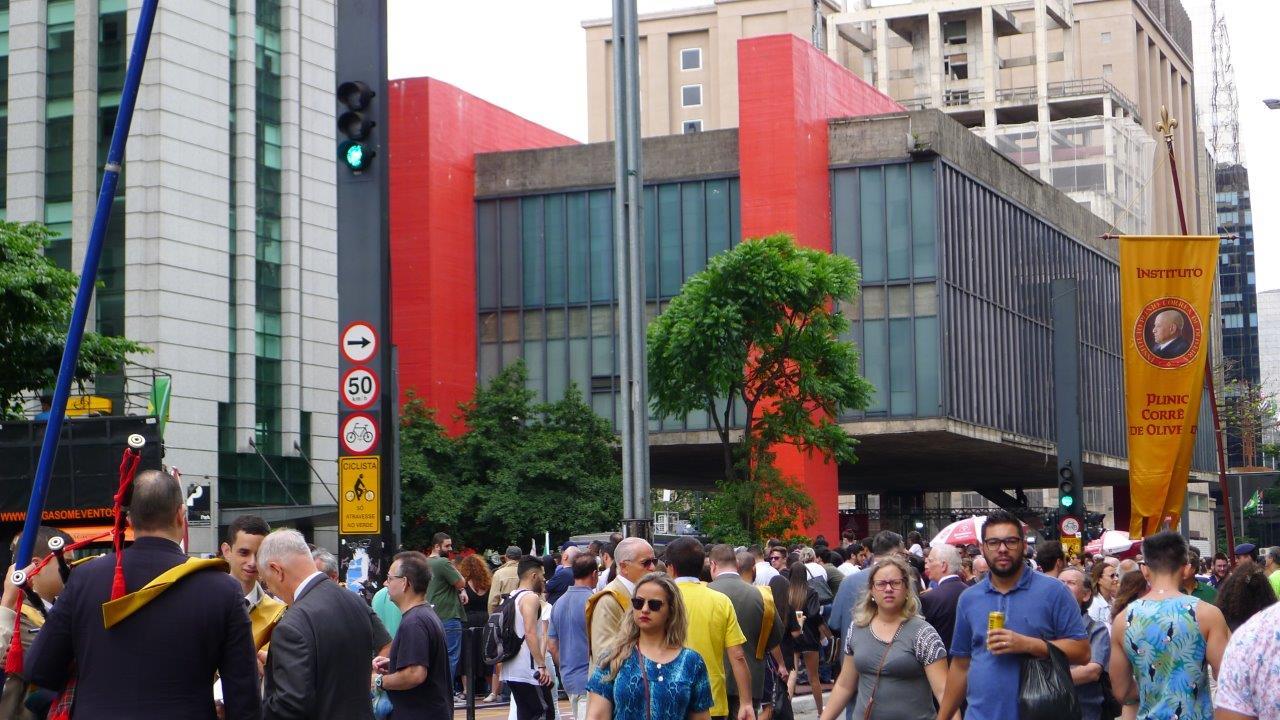 PRC_Av Paulista contra aborto 13