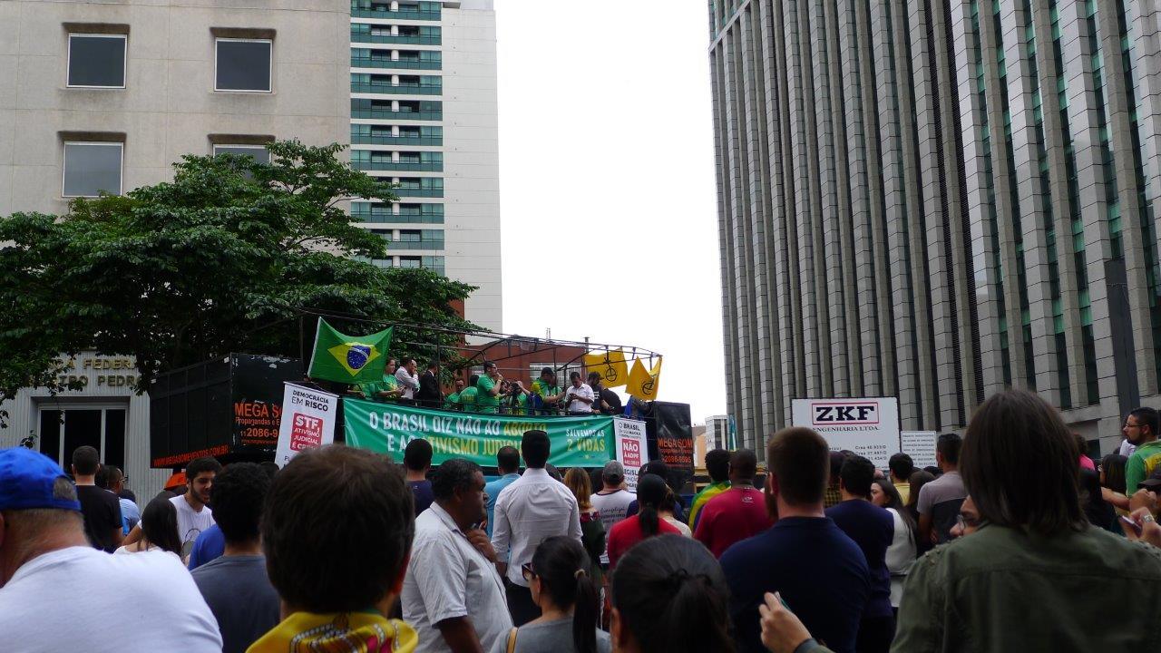 PRC_Av Paulista contra aborto 19