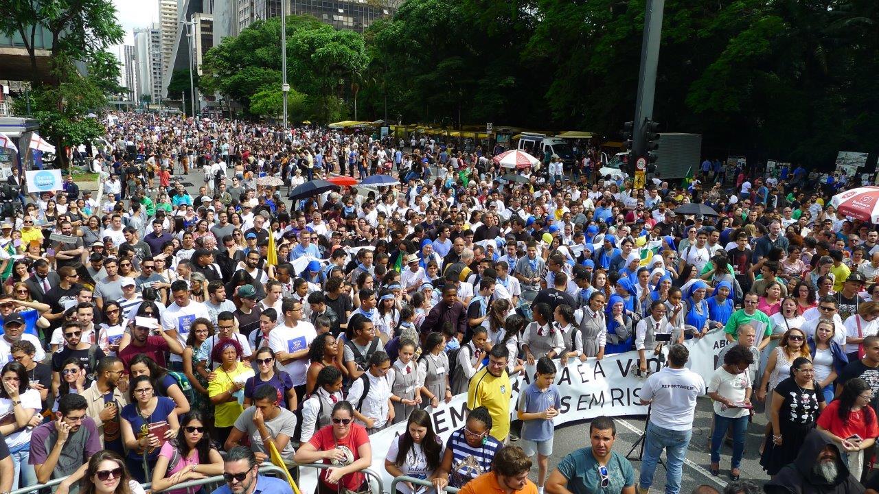 PRC_Av Paulista contra aborto 33