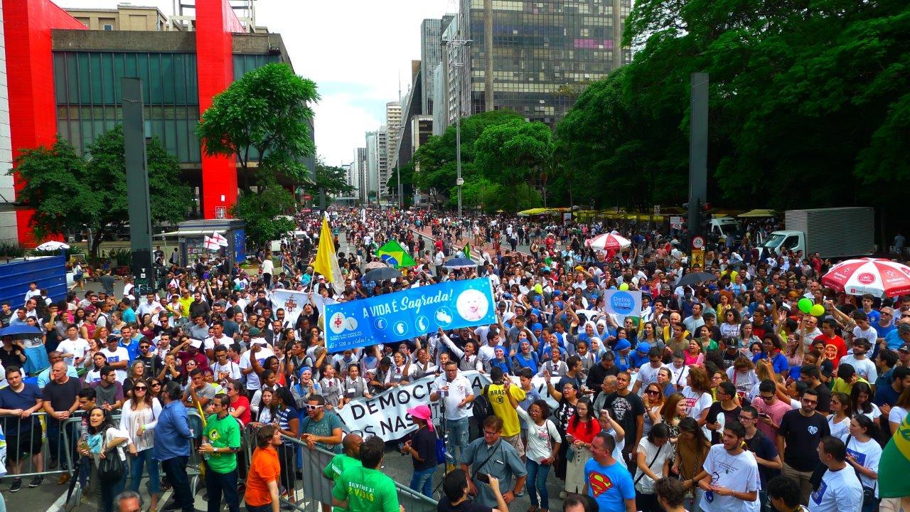 PRC_Av Paulista contra aborto 37