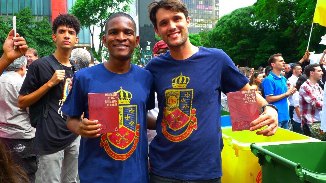 PRC_Av Paulista contra aborto 41