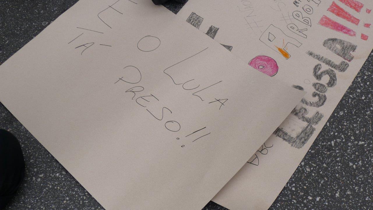 PRC_Av Paulista contra aborto 70
