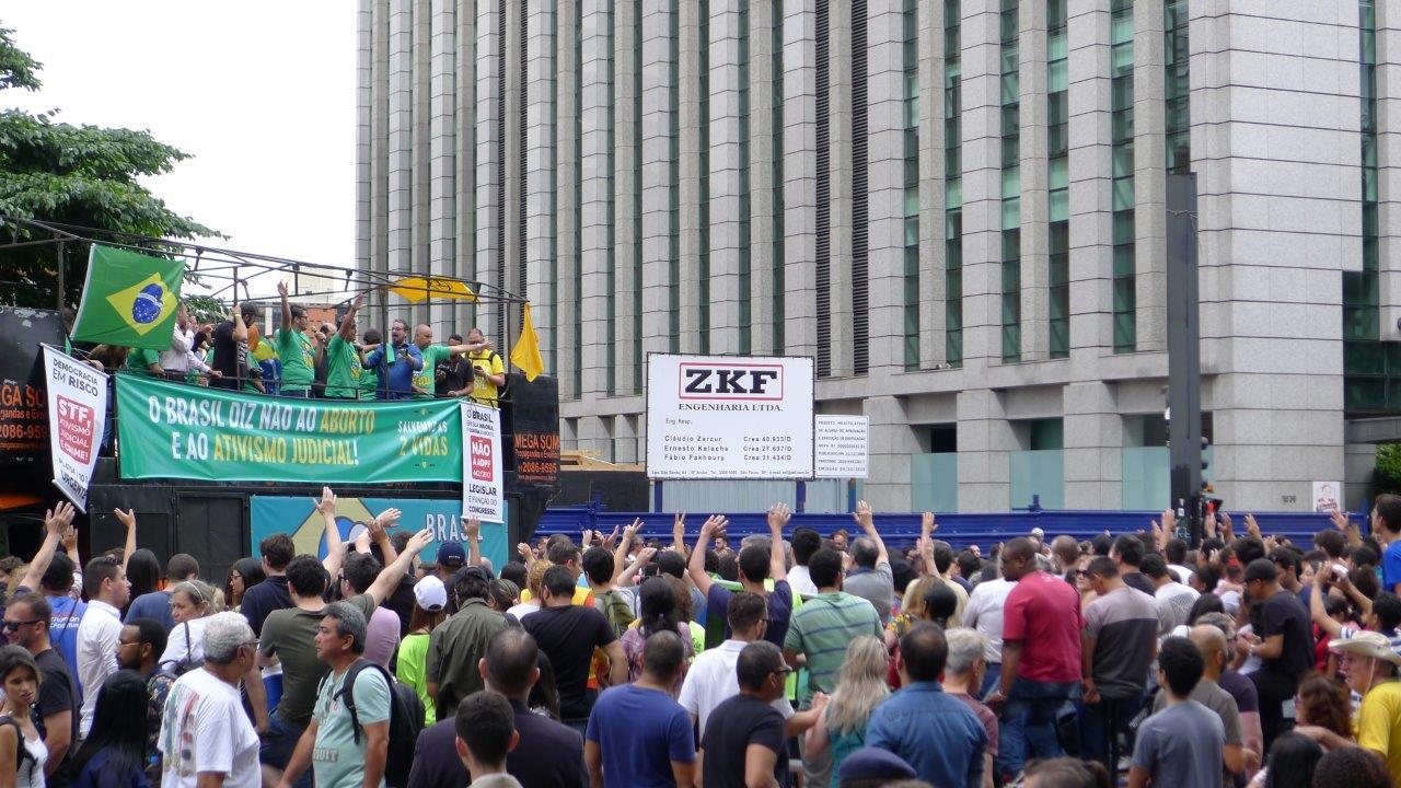 PRC_Av Paulista contra aborto 92