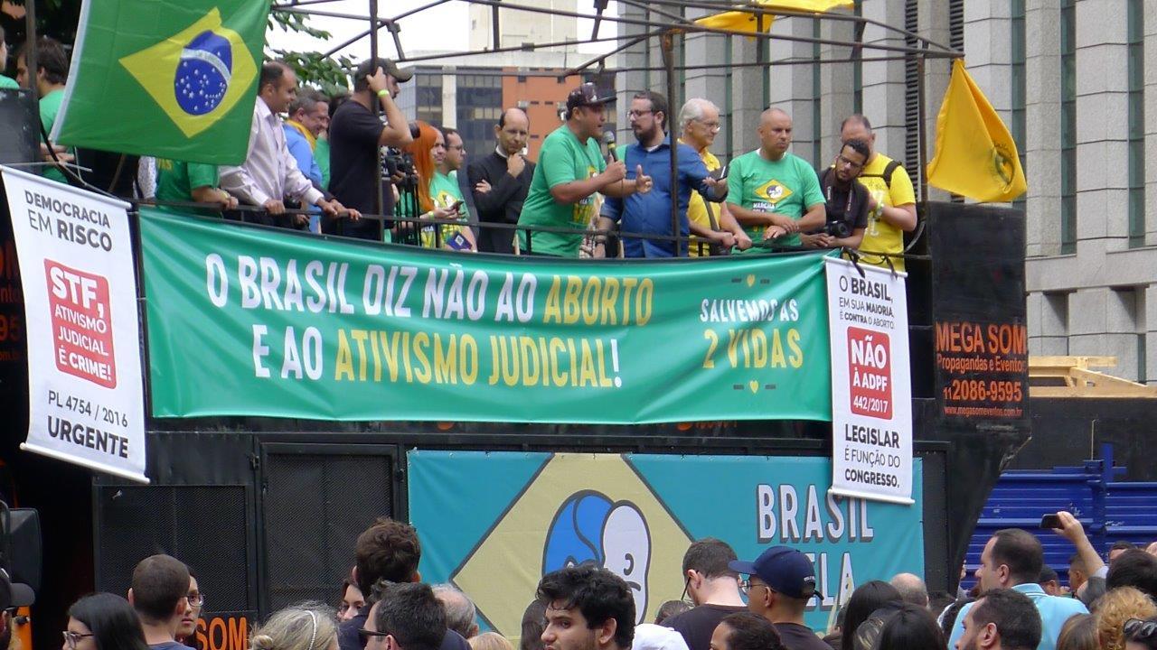 PRC_Av Paulista contra aborto 95