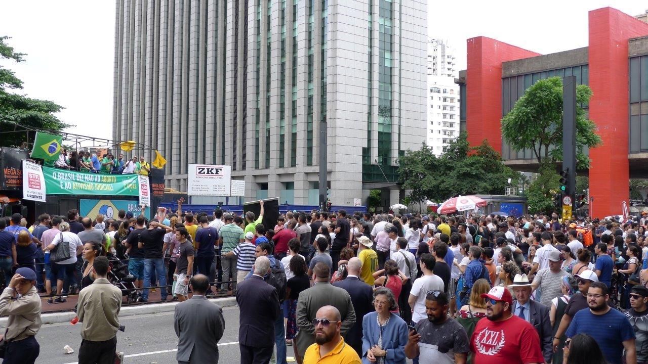 PRC_Av Paulista contra aborto 97
