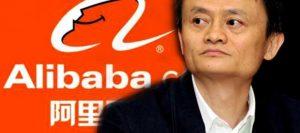 China vermelha