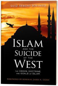 Islamismo maome