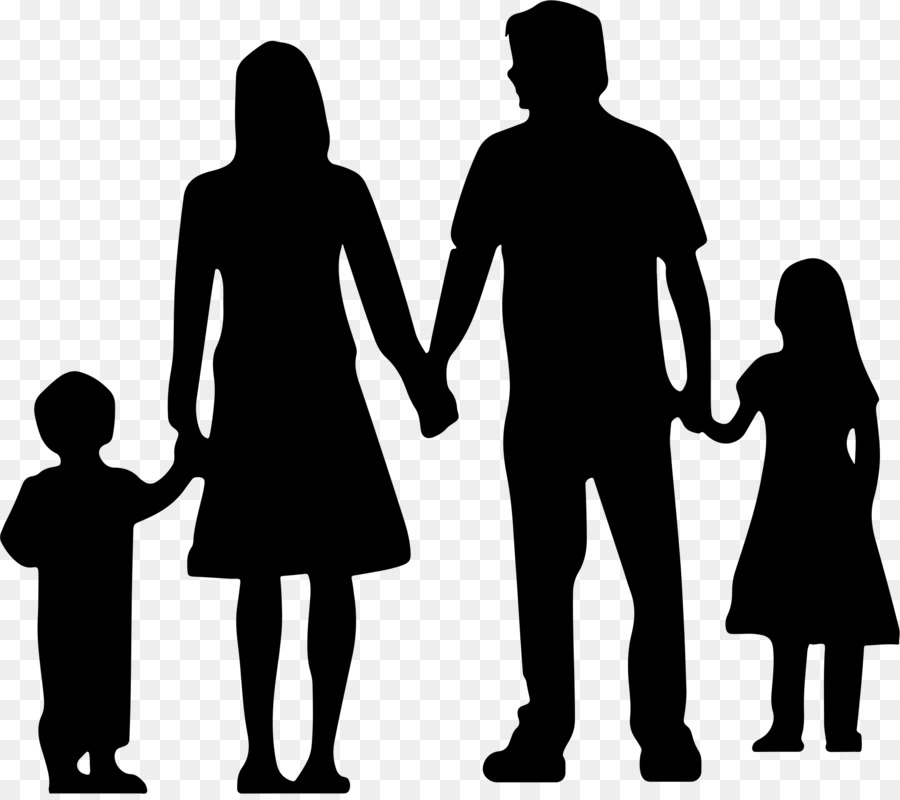 Familia pais