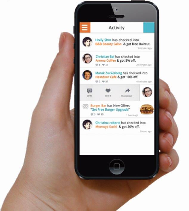 Menos rede social melhora a sociabilidade