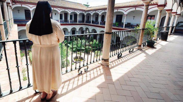 Modernização esvaziou de eclesiásticos a Igreja Católica