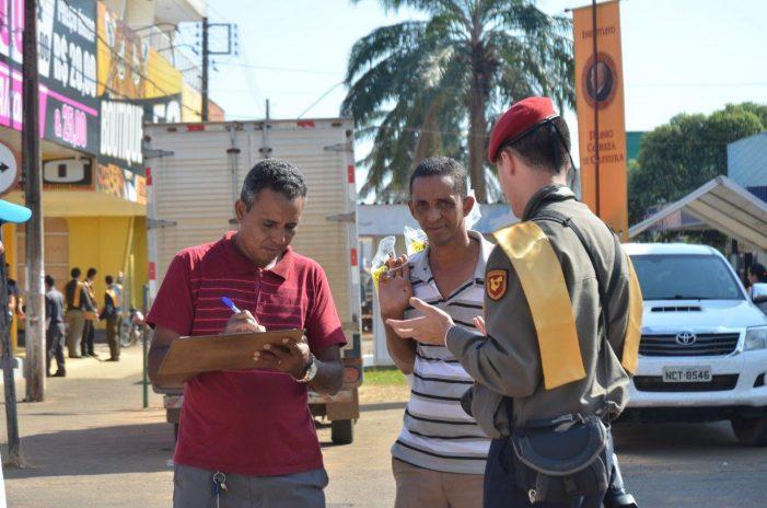 Em defesa da soberania da região amazônica e de seu desenvolvimento