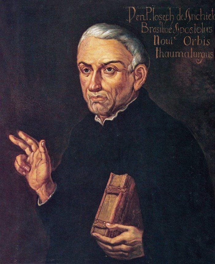Pedagogia católica e pedagogia da barbárie
