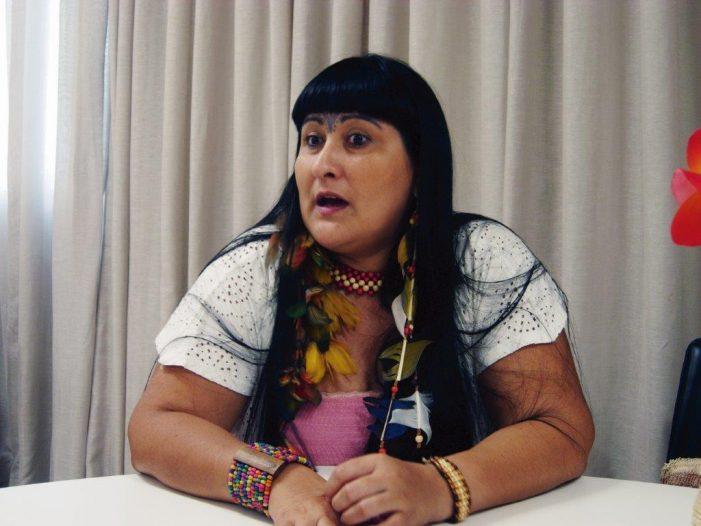 Depoimentos esclarecedores no Amazonas