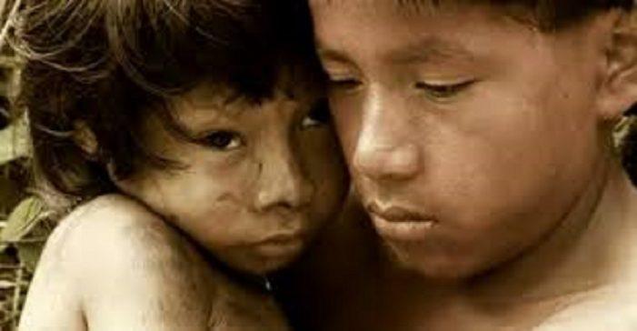 Infanticídio indígena: uma questão cultural?