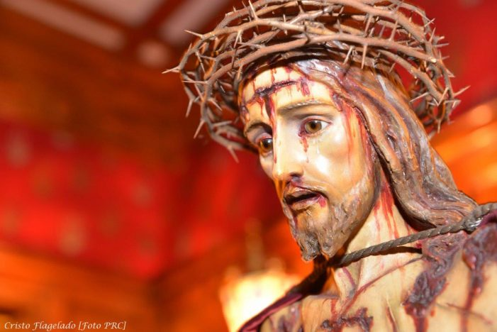 NETFLIX blasfema e injuria Nosso Senhor Jesus Cristo