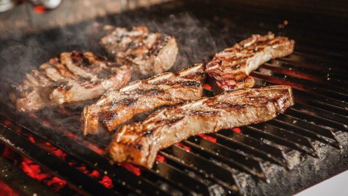 Proposta da ONU: reduzir consumo de carne para conter o aquecimento