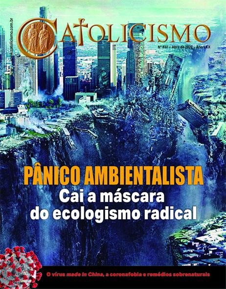 Cientistas denunciam fraudes e previsões errôneas do ambientalismo radical.