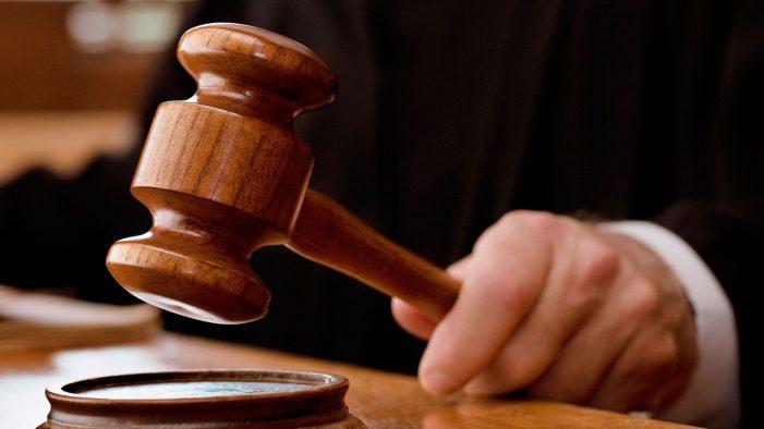 COLÔMBIA — Tribunais Superiores devem ser revogados e o Acordo de Paz de Havana declarado nulo
