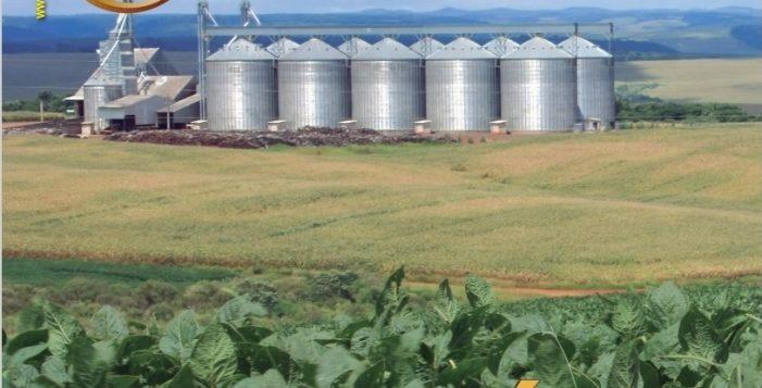 O agronegócio prospera, apesar do trauma pandêmico e dos ecologistas