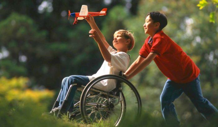 Amabilidade: virtude quão necessária hoje!