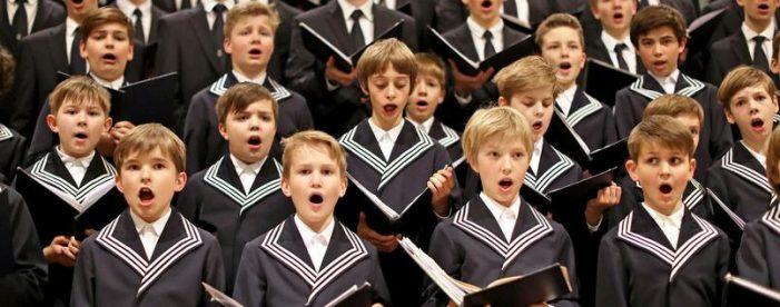 Variedade e Unidade nas Canções de Natal