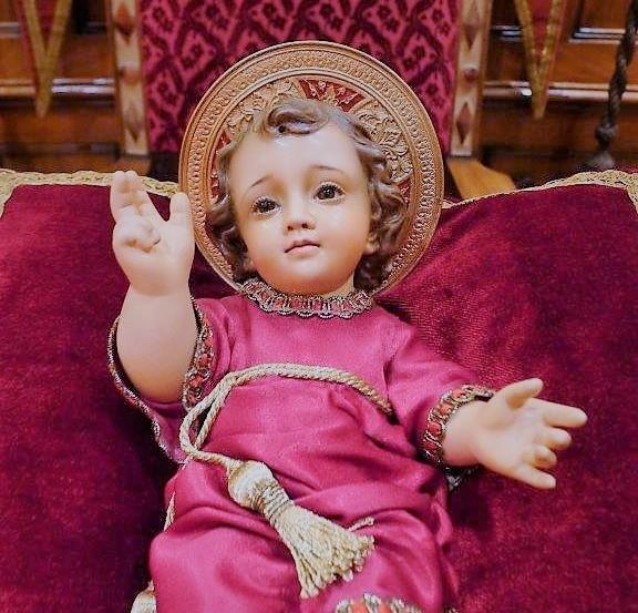 São Francisco de Assis, santo de todas as épocas e situações