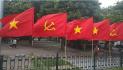 A verdadeira face do comunismo