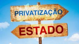 Privatização à brasileira – 2