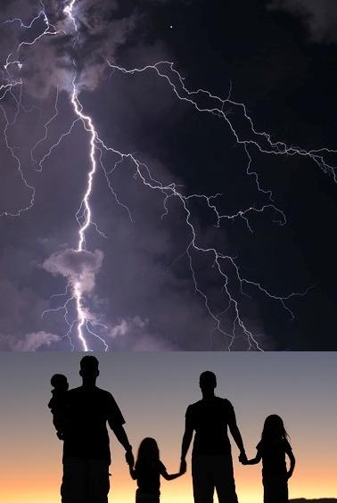 Quem subsistirá ao dia da ira?