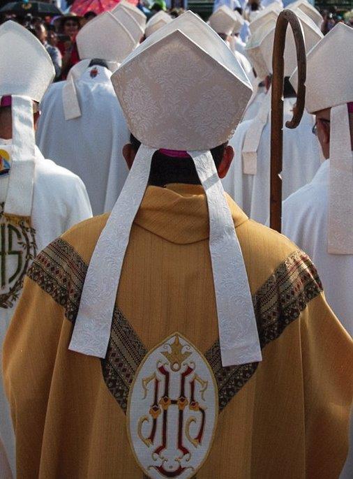 Nomeação de bispos: Pequim investe contra a Igreja Católica