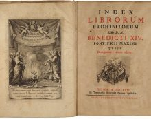 Constitui pecado mortal ler o Alcorão e outros livros islâmicos?