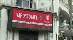 Brasil, um país comunista?