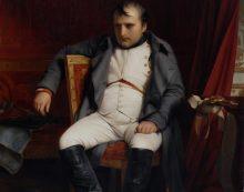 Napoleão Bonaparte e a Igreja Católica